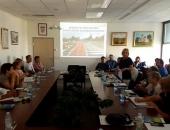 U izradi Operativni plan razvoja cikloturizma županije
