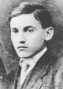 Mladi Stepinac