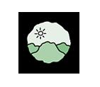 logo_ppzumberak
