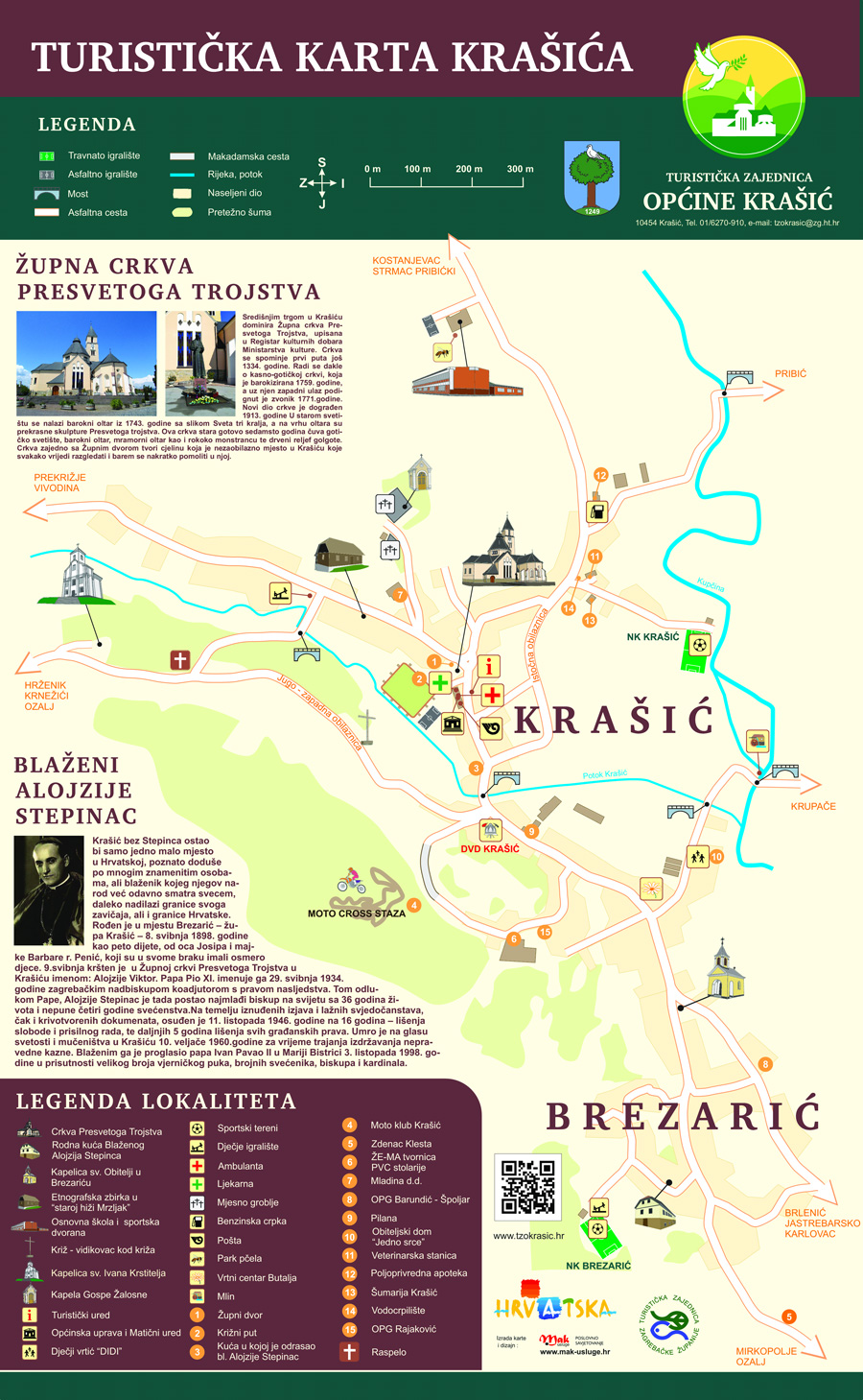 tz-krasic-karta