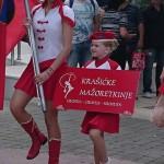 novi-vinodolski-mazoretkinje_5