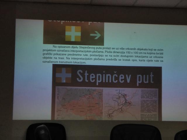 stepincev-put_3