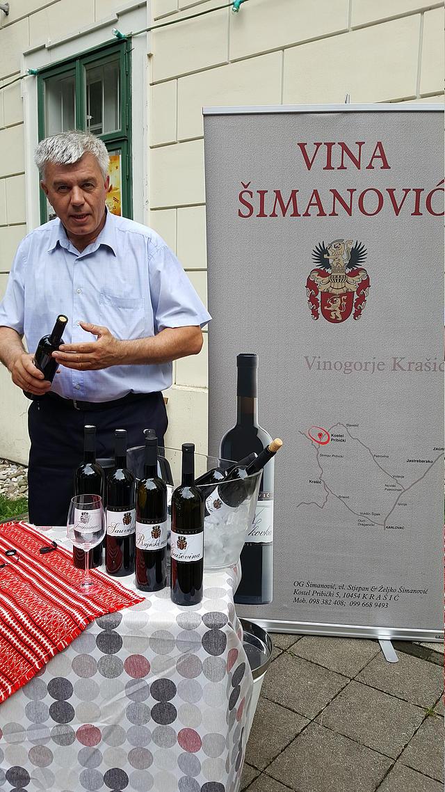 najbolja-vina-zagrebacke-zupanije_1