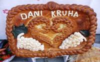 DANIKRUHA