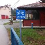 bicikli-signalizacija_2