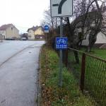 bicikli-signalizacija_3