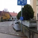 bicikli-signalizacija_4