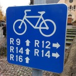 bicikli-signalizacija_6