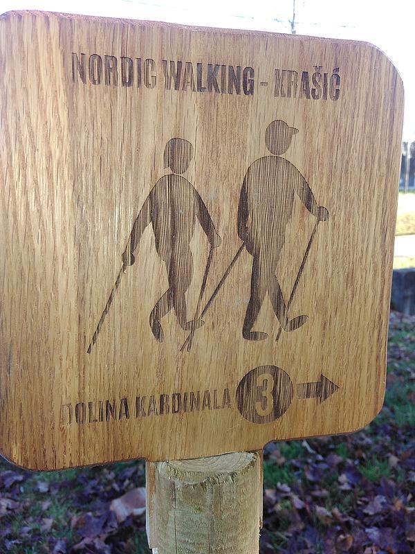 nordijsko-hodanje_2