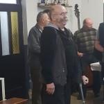 kobasicarsko-2018_12
