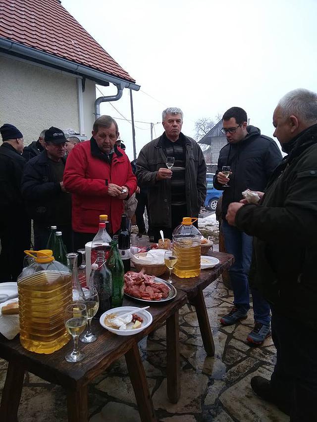 vincekovo_14