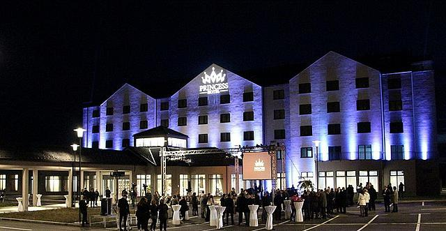 hotel-princess_2