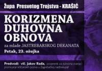 korizmena_duhovna_obnova_m