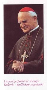 kardinal_Franjo_Kuharic